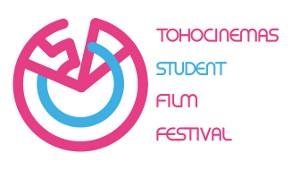 TOHOシネマズ学生映画祭実行委員会ロゴ-thumb-300x170-5784